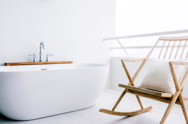 A Guide to Buying Freestanding Bathtubs