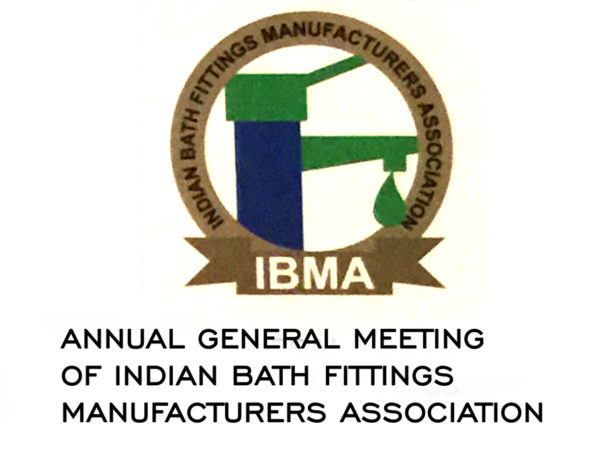01 IBMA
