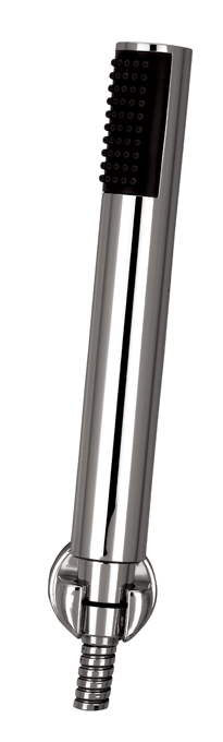 HS00001