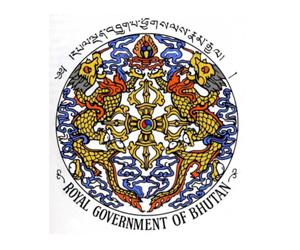 Royal Government of Bhutan