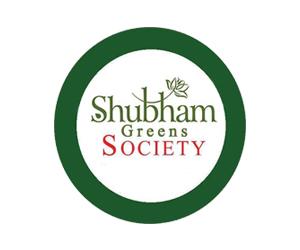 Shubham Greens